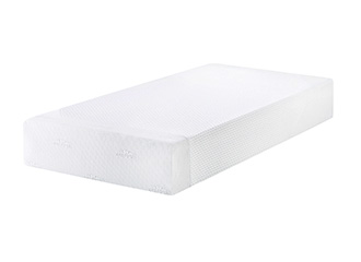 Tempur Mattresses Rated No. 1 for Satisfaction in the US