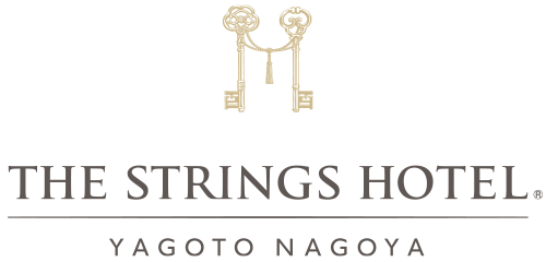 Sir Winston Hotel NAGOYA by Strings